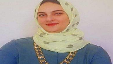 صورة كابوس الطلاق  (بقلم: زهرة شوشة- مصر)