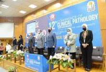 صورة تداعيات «كورونا» وسبل مواجهة الجائحة والخدمة الطبية المقدمة.. في مؤتمر بـ«طب أسيوط»