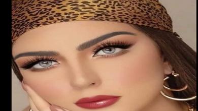 صورة وأهي أيام !      (بقلم: أمل التابعي- مصر)
