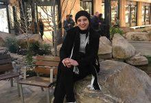 صورة سهرة       (قصة بقلم: نشوه طلعت- مصر)