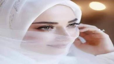 صورة أجبني بالله عليك !!     (بقلم: أمل التابعي- مصر)