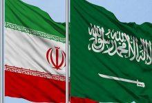 صورة تصريحات محمد بن سلمان.. رسائل إيجابية قد تُضيِّق الخلافات بين إيران والسعودية
