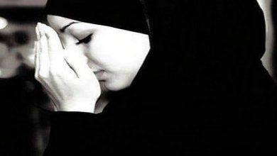صورة إلهي.. ومَن لي غيرك ونيسي ؟!    (بقلم: أمل التابعي- مصر)