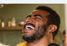 صورة بلاغ للنائب العام المصري يتهم الفنان محمد رمضان بـ تعمد القتل المعنوي للطيار أشرف أبو اليسر