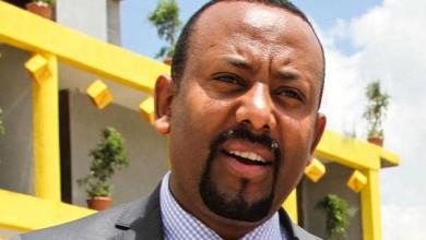 صورة مصر تهاجم إعلان إثيوبيا بناء سدود جديدة: تكشف سوء نية «آبي أحمد» وتعامله مع نهر النيل