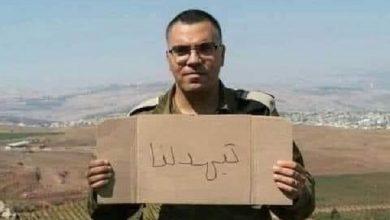 صورة فلسطين تنتصر .. و شوكة الغطرسة الإسرائيلية تتهاوى وتنكسر!!