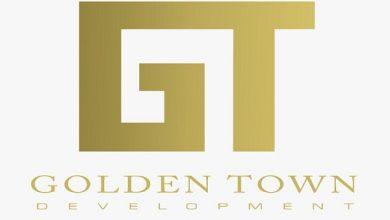 صورة «جولد تاون» تبدأ خطوات جديدة في العاصمة الجديدة