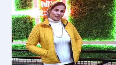 صورة دينا رمزي تكتب: هذه أبشع وأقبح صفات المرأة الأنانية !!