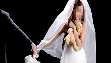 صورة مصر.. خبراء يطالبون بتضافر جهود الحكومة والمجتمع المدني لمواجهة الزواج العرفي