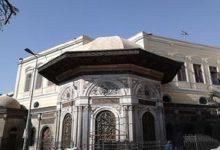 صورة «الأسبلة» من روائع الحضارة الإسلامية .. مقصد المحتاجين والمساكين