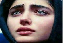 صورة لعبة المتاهات      (بقلم: أمل التابعي- مصر)