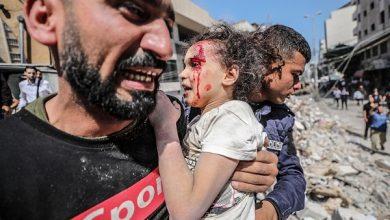 صورة جولة في الصحافة العربية.. هل يبدأ حل الصراع الإسرائيلي- الفلسطيني من القدس؟