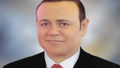 صورة أزمة ضمير !!     (بقلم: محمد الجالي- مصر)