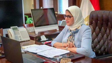 صورة توطين صناعة اللقاحات في مصر لتصبح مركزًا إقليميًا يُلبي احتياجات دول المنطقة