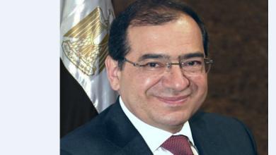 صورة مصر.. معدلات غير مسبوقة للمشروع القومي لتوصيل الغاز الطبيعي للمنازل