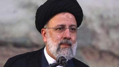 صورة «حقانيان»: وجود 3 منافسين لإبراهيم رئيسي في انتخابات الرئاسة الإيرانية كان مددًا إلهيًا