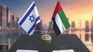 صورة «حماس» تهاجم الإمارات: خطيئتكم القومية ستشجع الاحتلال على تصعيد عدوانه ضد شعبنا