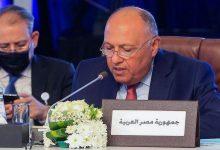 صورة الجامعة العربية تدعم موقف مصر والسودان في خلافهما مع إثيوبيا بـ«إجراءات تدريجية»