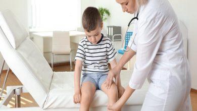صورة بُشرى سارَّة للمرضى.. هيئة الدواء المصرية تعلن تسجيل أول دواء لعلاج ضمور العضلات