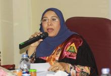 صورة «التعليم الإلكتروني في عصر الأزمات رؤية تربوية».. ورقة عمل مهمة للدكتورة فايزة الحسيني