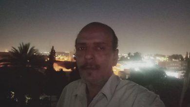 صورة مش باقي في قلبي غير الهم!!     (محمد لبيب مصيلحي- مصر)