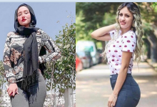 صورة أنشطة فتيات «التيك توك» في مصر.. حرية شخصية أم تحريض على الانحراف الأخلاقي؟!
