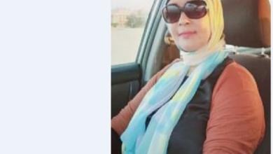 صورة ناهد خيري تكتب: «الإصلاحات الهيكلية» تحقق مستوى معيشيًا أفضل للمصريين