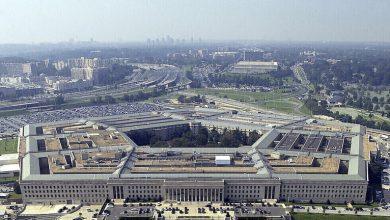صورة رُعب أمريكي من الصين.. «البنتاجون»: بكين تمثل خطرًا طويل المدى على واشنطن