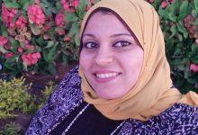 صورة المعرفة العلمية وفق نموذج مارزانوا لأبعاد التعلم   (د. شيماء قنديل- مصر)