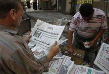 صورة بعد إغلاق «المسائية».. هل تصمد الصحف الورقية في مصر في ظل التحولات «الرقمية»؟