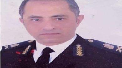 صورة الحركة الداخلية لتنقلات ضباط الشرطة بمديرية أمن الفيوم.. تعرف عليها