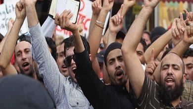 صورة رؤية مستقبلية لتيارات الإسلام السياسي علي ضوء تراجع دورها عربيًا- ودوليًا