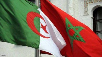 صورة البرلمان العربي يدعو لتجنب التصعيد.. المغرب تأسف لقطع الجزائر العلاقات الدبلوماسية معها