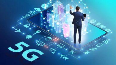 صورة تقنيات الجيل الخامس وإنترنت الفضاء .. واحتدام الصراع بين القوى العظمى