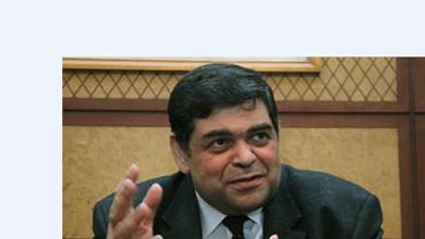 صورة رئيس «صحة النواب» يدعو لمحاسبة الحكومة المصرية بسبب حفلات الساحل الشمالي!!