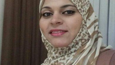 صورة تنمية مهارات التفكير والبحث العلمي لدى الأطفال   (د. شيماء قنديل- مصر)