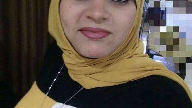 صورة التنمية المهنية للمعلمين    (د. شيماء قنديل- مصر)
