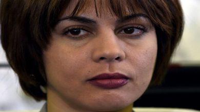 صورة إحالة ملف وزيرة جزائرية سابقة لـ«الجدولة» لتحديد أولى جلسات محاكمتها بتهم فساد