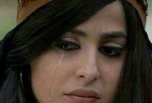 صورة صحوة !!   (بقلم: سلوى عويس- مصر)