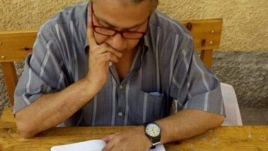 صورة محمد ناجي المنشاوي يكتب: التعليم الإسرائيلي.. أكاذيب وتشويه وتزوير في مقررات دراسية!!