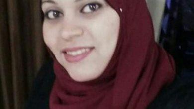 صورة الموهوبون .. مستقبل الوطن   (د. شيماء قنديل- مصر)