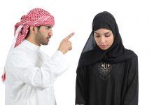 صورة ظاهرة الطلاق تهدد كيان الأسرة العربية.. وهذه تجارب ناجحة لمواجهتها !!
