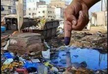 صورة د. حازم العقيدي يكتب: الانتخابات العراقية على الأبواب كزائر مُخادعبتنا لا نحبه ولا نحترمه!!