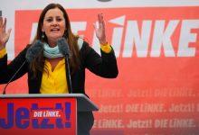 صورة ترقُّب دولي لنتائج الانتخابات البرلمانية في ألمانيا.. وروسيا: سنفتقد «ميركل»