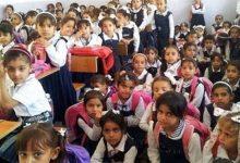 صورة استمرار الجدل في مصر بعد قرار وزير التعليم حظر التصوير في المدارس!!