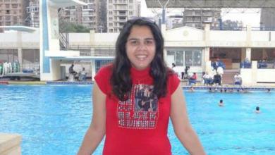 صورة نيللي وسهير القلماوي الأكثر تأثيرًا على المصريين والعرب   (بقلم: د. نهاد إبراهيم)