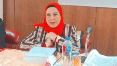 صورة د. فايزة الحسيني تكتب: التعليم الممتع مدخلاً لنشر ثقافة الإبداع في المدارس