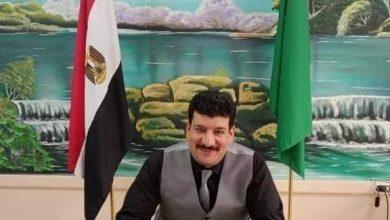صورة هيبة: تكريم المعلمين المتميزين بمدارس يوسف الصديق.. وهذه هي الشروط!!
